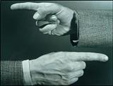 pointing_fingers.jpg