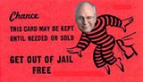 cheney_out_of_jail_card.jpg