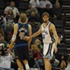 What Should the Grizzlies Do Tonight?