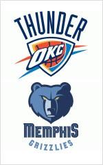 thunder-grizzlies-logos.jpg