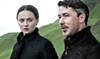 <i>Game of Thrones</i>, Season 5