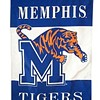 Game, Set, Match: Tigers