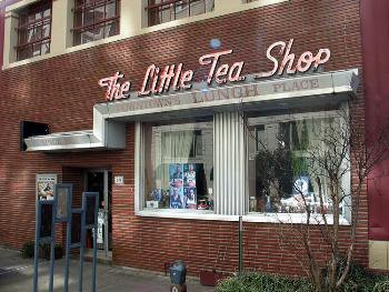 littleteashop.jpg