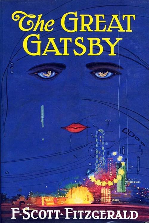 Great_Gatsby_jacket.jpg