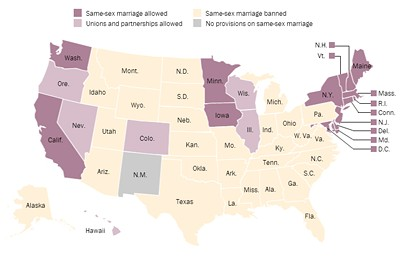 same-sex-marriage-map.jpg