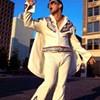 Dead Elvis At 30: The Celebration Begins!