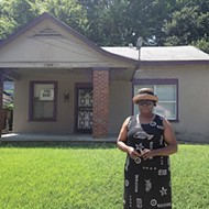 Blight Group Involved in Years-Long Fight with County Over Property Taxes