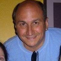 George E. Skouteris