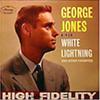 George Jones, 1931-2013