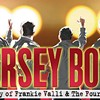 "Get 'Em While They're Hot: ""Jersey Boys"" tickets are getting scarce"