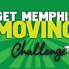 Get Memphis Moving Coach Q & A