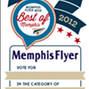 Get Your 2012 Best of Memphis Posters