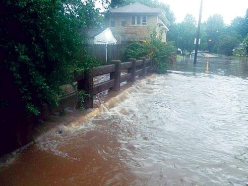 flyby_flood.jpg
