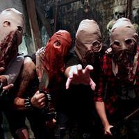 Ghoul and Phobia at the Hi-Tone May 26th