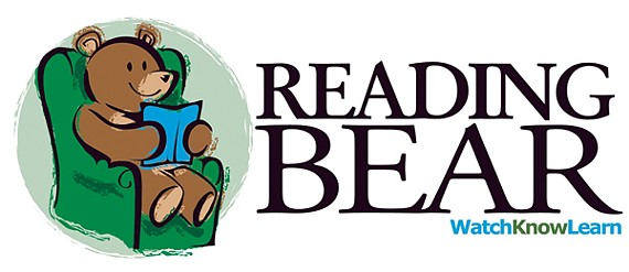 book_readingbear_logo.jpg