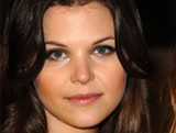 SHOWTIME.COM - Ginnifer Goodwin