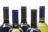 p._64_wine.jpg