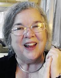 Gloria Baxter