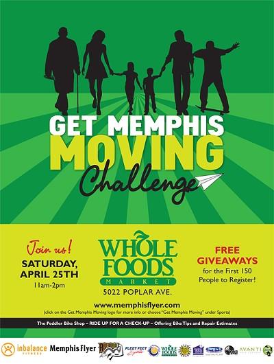 get_memphis_moving_fp_wholefoods.jpg