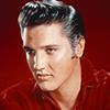 God Hates Elvis?