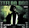 God, The Government, The Game: Teflon Don <i>(Soul Star Entertainment)</i>