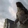 Godzilla Versus Meta-Godzilla