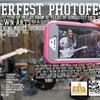 Goner Fest Photos