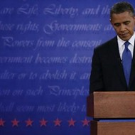 Good Debaters? Names Might Surprise You