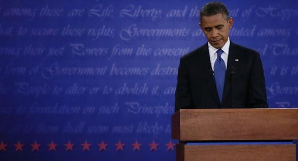 121004_obama_debate_reu_605.jpg