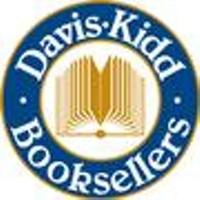 Good News for Davis-Kidd Booksellers