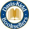 Good News for Davis-Kidd Booksellers