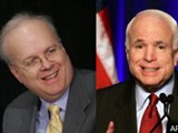 s-rove-mccain-better-large.jpg