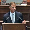 "Text of Governor Bill Haslam's 2014 ""State of the State"" Address"