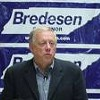 Mayors' Meeting with Bredesen Postponed