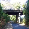 Grant for Greenways
