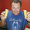 Grantland Features Jerry Lawler