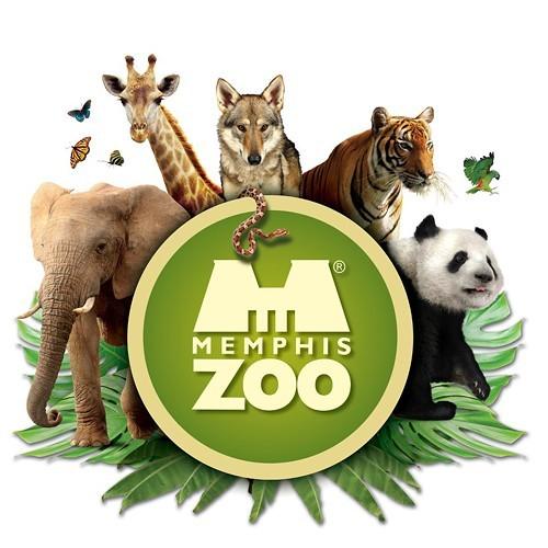 memphis_zoo_logo.jpg