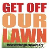get_off_our_lawn.jpg