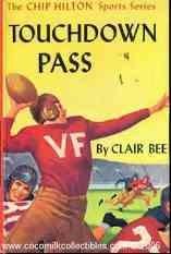 Touchdown_Pass_Book.jpg