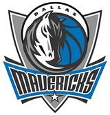 dallas_mavericks_logo1.jpg