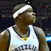 Griz Beat Rockets; Play Rockets