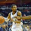 Weekend Recap: Grizzlies drop two more to Pelicans, Wolves
