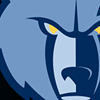 Grizzlies 104, Clippers 102 Post-Game Three-Pointer