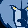 Grizzlies 121, Warriors 108 Post-Game Three-Pointer
