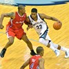 Grizzlies and Clippers Face Off in Game 3 Today