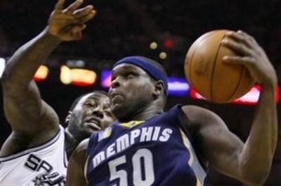 102800_grizzlies_spurs_basketball_display_image.jpg