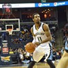 Grizzlies Beat Warriors in OT, 88-81