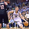 Grizzlies/Blazers Game 2 Preview: Five Questions