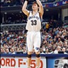 Grizzlies Bring Back Mike Miller