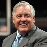 Grizzlies majority owner Michael Heisley